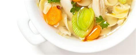 alimentos buenos para el resfriado alimentos ante el resfriado
