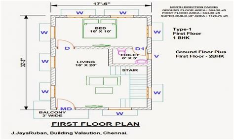 floor plans and cost to build house floor plans with cost to build house floor plans with wrap around porches house plans