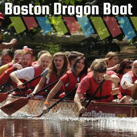 dragon boat festival boston the boston dragon boat festival