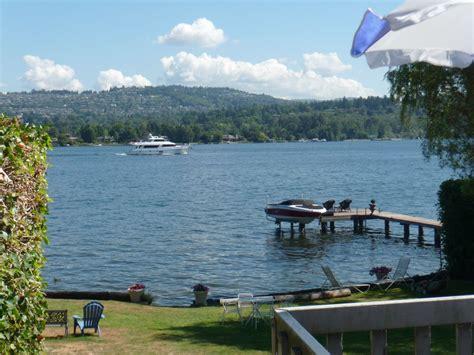 cottage lake wa charming waterfront cottage near seattle scenic