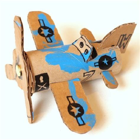 How To Make Toys Out Of Paper - the world s catalog of ideas