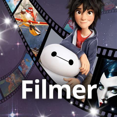 se filmer adventure time gratis disney spel sverige de b 228 sta och roligaste gratis