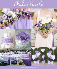 1000 ideas about purple table on purple table settings purple table decorations