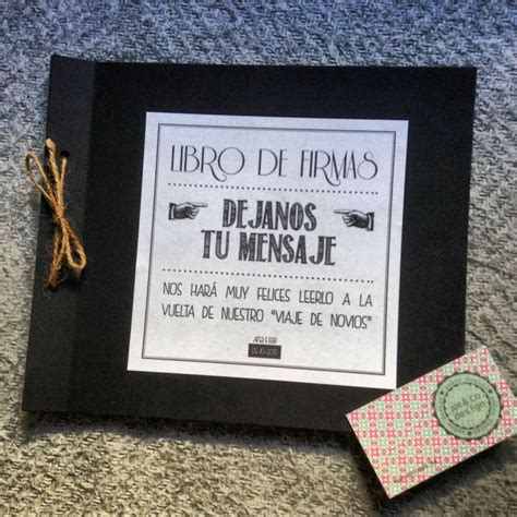 libro las tres bodas de 78 best images about libro de firmas on guest books search and libros