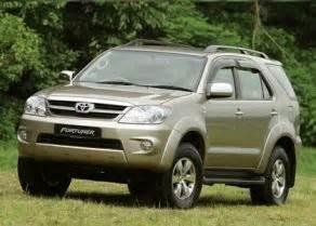 Lander Toyota Toyota Landers Toyota