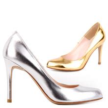 small size shoes prom shoe small sparkly