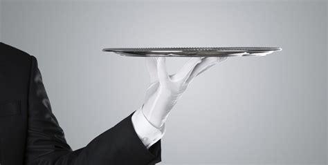 servizio cameriere gli stili di servizio a tavola il marchese