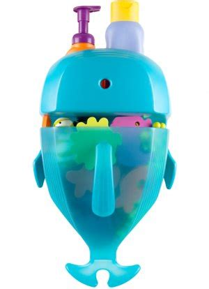 Boon Pulp Feeder Teal Neon boon offers an array of ingenious items for bath time mealtime and beyond