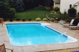 Cost Of Putting A Pool In Your Backyard Pool Cost Prices Minneapolis St Paul Mn