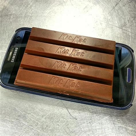 Samsung S3 Kitkat samsung galaxy s3 e android 4 4 2 kitkat gelecek mi
