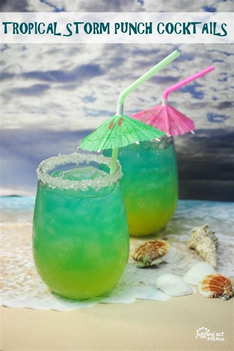 martini tropical tropical martini drink recipe