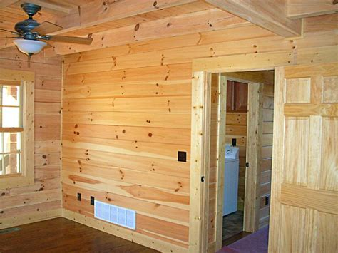 Unfinished Shiplap Knotty Ponderosa Pine Plywood Search Pine