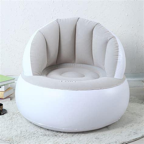 sedia sacco grande sedia a sacco acquista a poco prezzo grande sedia a
