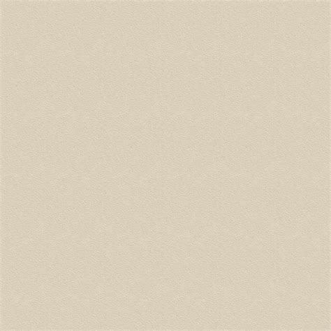 image gallery sand color