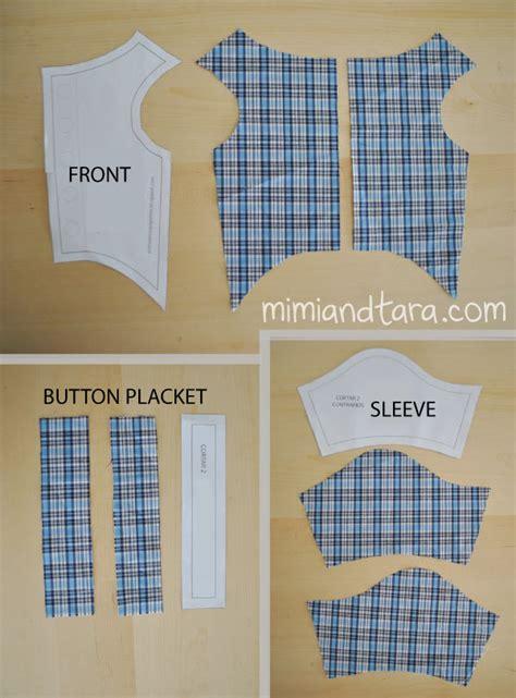 shirt pattern for dog dog shirt patterns mimi tara free dog clothes patterns