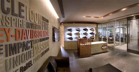 Garage Man Cave Designs harley davidson corporate office