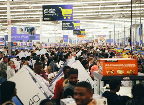 Black Walmart by Walmart Black Friday 2013 Deals For Flat Screen Tvs And