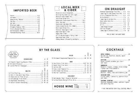top bar menu royal saxon top bars hidden city secrets