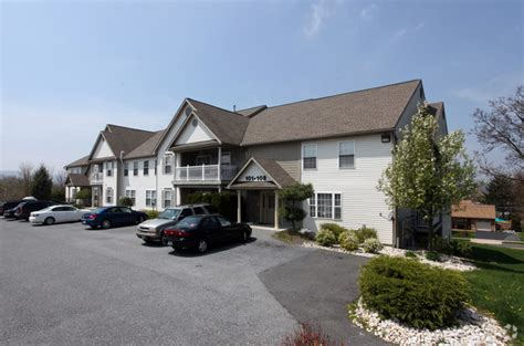 apartments in sinking spring pa grecian terrace village apartments rentals sinking