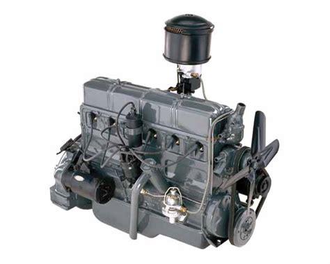 engine color gm engine blue color gm free engine image for user