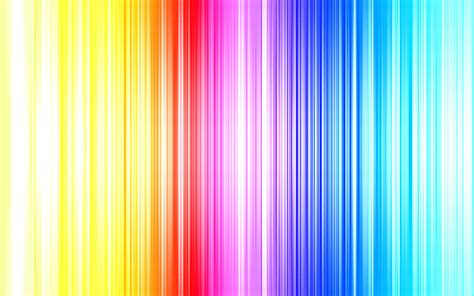 colorful background colorful background wallpaper 1920x1200 65923
