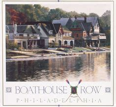 boat house pa the philadelphia art museum along with the waterworks facility which used to generate