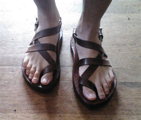 custom sandals custom sandals wandall shoemaker