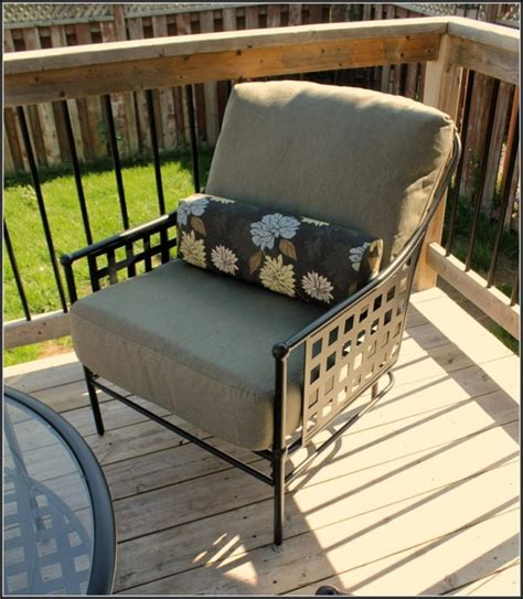 Replacement Material For Outdoor Furniture by Winston Patio Furniture Replacement Cushions Patios