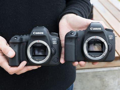Canon Eos 6d canon eos 6d ii photar ru