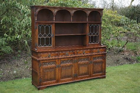 Charm Dresser by Charm Dresser Base Sideboard Display Cabinet Cupboard