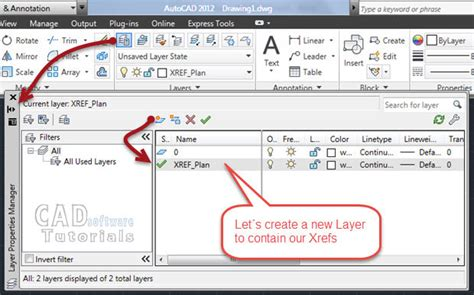 autocad xref tutorial pdf how to xref in autocad images how to guide and refrence
