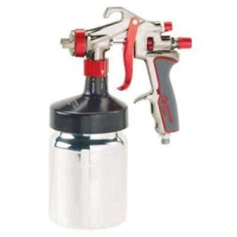 Husky Spray Gun Parts
