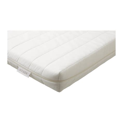 futon matratze ikea normal mattress ikea bed bed mattress sale