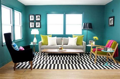 Yellow Dining Room sala de estar sem complica 231 227 o decor8 m 243 veis planejados
