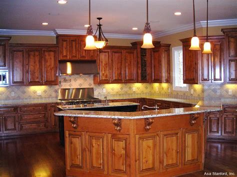 kitchen remodel hire home improvements inc