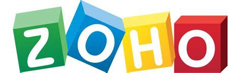 Zoho Search Zoho Crm Dsync Connect Apis Ipaas Integration Platform