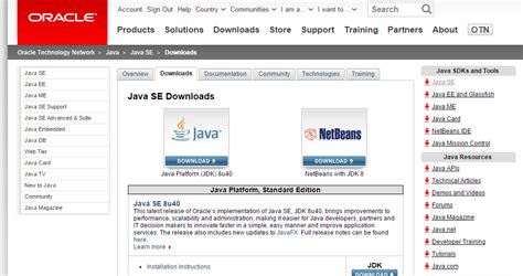 Java New Version Full Download | java jdk latest version free download diablo 2 free