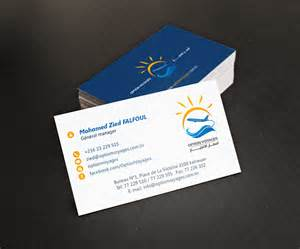 travel business cards branding in the travel industry nailing all the elements