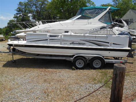 boat repair denver aluminum boat repair denver