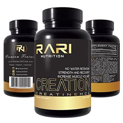 creatine 4200 how to take what are the best creatine monohydrate pills for