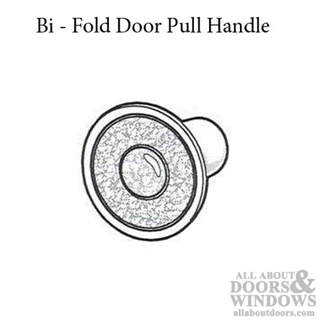 Bi Fold Door Knobs And Pulls by Bifold Door Knobs Bifold Door Pulls Wooden Door Hardware