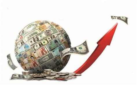 Calculadora Sueldos Netos Y Sueldos Brutos 2016 | calculadora fiscal 2016 de sueldos share the knownledge