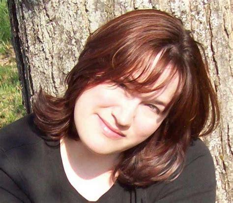 Author Diane Rich meet diane rich susan b