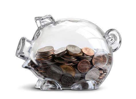 intesa privati fideuram intesa sanpaolo banking lancia i pir