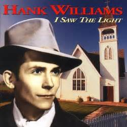 I Saw The Light by Goldmine S Hof Inducts Hank Williams And The Beastie Boys