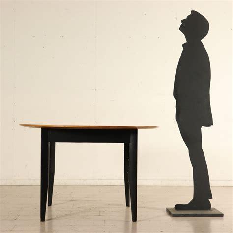 tavolo anni 60 tavolo anni 60 tavoli modernariato dimanoinmano it