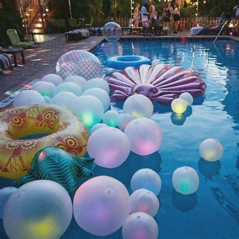 summer party decor on pinterest summer parties summer best 25 pool parties ideas on pinterest summer pool