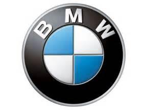 Bmw Symbols Symbols And Logos Bmw Logo Photos