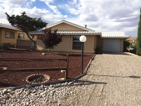 Elephant Butte Cabin Rentals by Vacation Home In Elephant Butte Vrbo