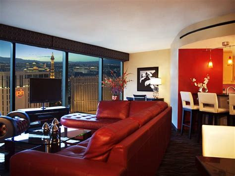 ph towers 2 bedroom suite ph towers by westgate cheap vacations packages red tag